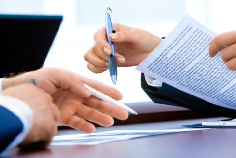 podpis-rezervacnej-zmluvy